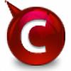 C-Design's avatar