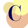 C-Dot's avatar