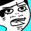 c-dra's avatar