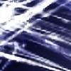 C-Dude909's avatar