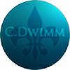 C-Dwimm's avatar