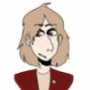 c-e-l-i's avatar