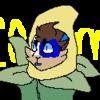 C-erealBlue's avatar