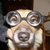 c-f-c's avatar