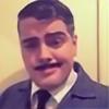 c-fornasari's avatar
