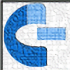 C-Georgina-Luna's avatar
