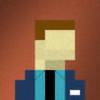 C-GFX's avatar