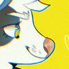 C-H-A-L-K's avatar