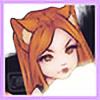 C-H-A-T's avatar