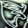 C-h-i-m-e-r's avatar