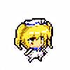 C-H-I-Y-U-R-I's avatar