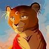 c-h-y-a04's avatar