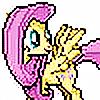 C-Hadley's avatar