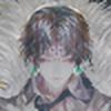 C-HaoArt's avatar