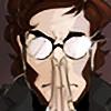 c-hemistry's avatar