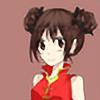 c-hinese's avatar