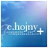 C-hojny's avatar