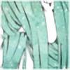 c-hoko's avatar