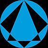 C-HounDog's avatar