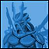 c-hsu-run's avatar