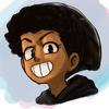 c-jay321's avatar