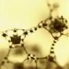 C-JR's avatar
