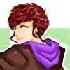 C-KeyKeii's avatar