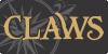 C-L-A-W-S's avatar