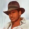 c-l-e's avatar