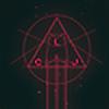 C-L-J's avatar