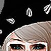 C-l-o-u-d-D-u-s-k-rp's avatar