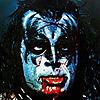 c-l-o-u-g-h's avatar