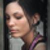 c-lashae's avatar