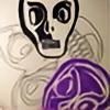 C-linee's avatar