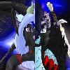C-Little-Luna-C's avatar