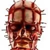 C-Lott's avatar