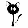 C-mAiD's avatar