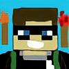 C-MAN951's avatar