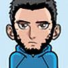 c-mar1's avatar