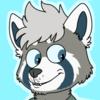 C-MaxisGR's avatar