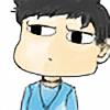 C-nagashi10's avatar