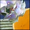 c-o-l-o-r's avatar