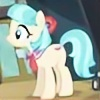 C-ocoPommel's avatar