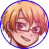 c-okecola's avatar