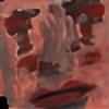 C-oli-N's avatar