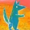 c-p-b's avatar