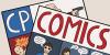 C-P-Comics