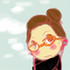 C-panic's avatar