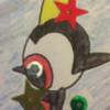 C-Peepsqueak's avatar