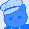 C-Phantomhiive's avatar